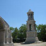 St-Remy-de-Provence Frankreich Torsten Thoms