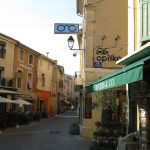 Isle sur la Sorgue Provence Torsten Thoms
