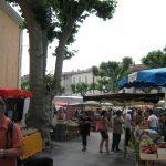 Riez & Moustiers Ste Marie Provence Torsten Thoms