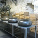 Grasse Musée International de Perfume Torsten Thoms