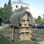 Fethiye Türkei Torsten Thoms